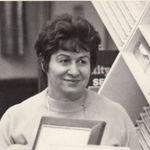 Helen L. (Chernecki) Dosch