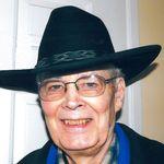 Carl J. LaBuda, Sr.