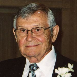 Dr. Ray Hoyle Smith