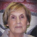 Kaye Revo Mercer