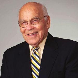 Dr.  Sheldon B. Korones