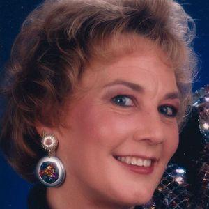 Connie wellman obituary la porte indiana gilberg for Laporte indiana phone directory