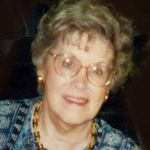 Marilyn Augenstein
