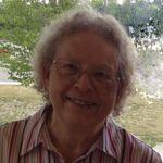 Reba E. Guertin