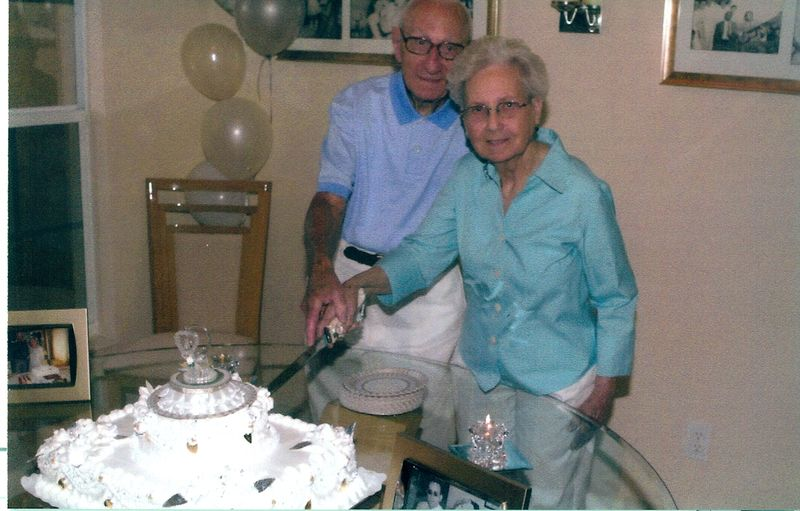 hugo gonzalez obituary seffner florida blount curry