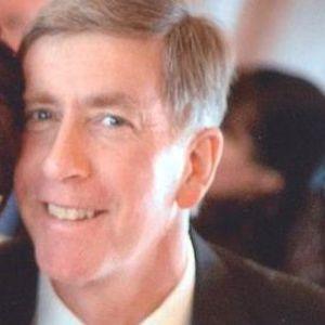 Stephen E. Haslun