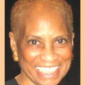 Joan Bishop Jenkins Stewart