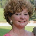 Ann Marie(Morganto) Pellegrino