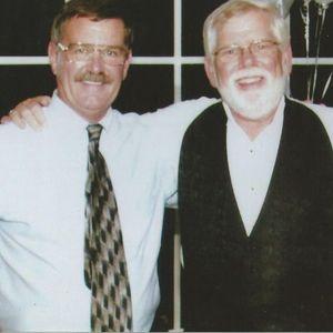 Alan bridges obituary orlando florida baldwin - Fairchild funeral home garden city ny ...