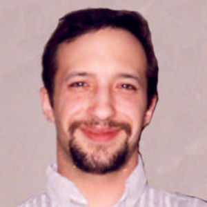 Jason M. Crosby