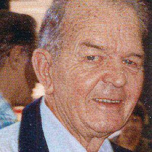 B. A. Johnson