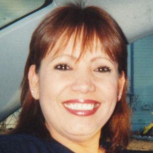 Sandra C. Arias
