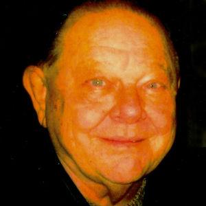 Vernon Duane Neff