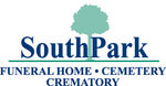 South Park Funeral Home and Cemetery