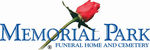 Memorial Park Funeral Home and Cemetery