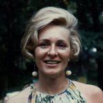 Janette Marie Mierkowicz