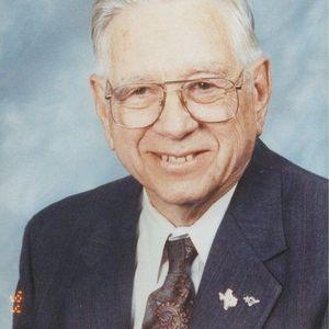 Albert W. Cobbs