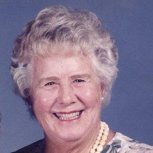 Mrs. Alberta  D. Conesky