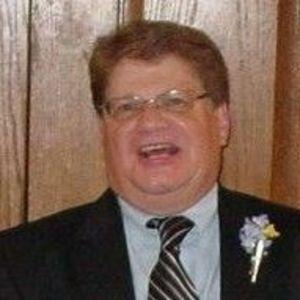 Michael  J.  Billock