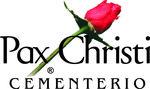 Pax Christi Cemetery