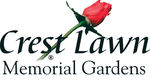 Crest Lawn Memorial Gardens