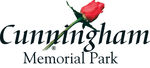 Cunningham Memorial Park