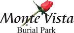 Monte Vista Burial Park