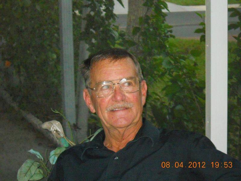 Alan Bridges Obituary Orlando Florida Baldwin