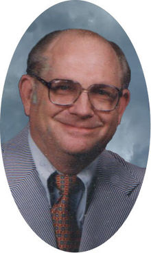 Eldon J Arkell
