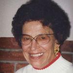 Irene Clara Stoll