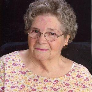 Patricia Doshier Glemboski
