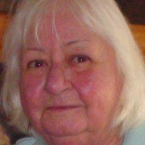 Anna Maria Citti