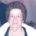 Gladys A. Lamothe