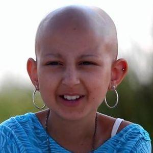 Talia  Joy  Castellano Obituary Photo