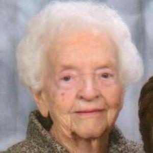 Margaret E. Neuser