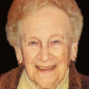 Dorothy C. Thurlow