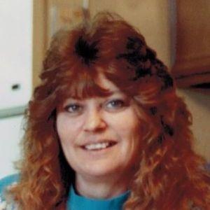 Mrs. Paula J. Hamelin
