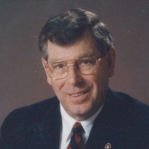 Paul  Berard