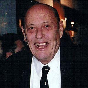 Mr. William Allan Eva, Jr.