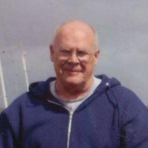 Dennis G. Hogan