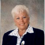 Elaine T. Puglisi