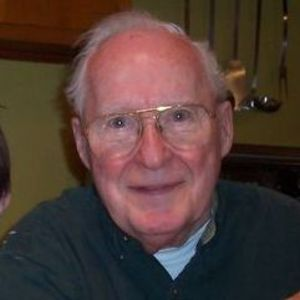 James J. Doherty, Sr.