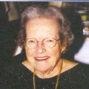 Ms. Emily R Zimmerman