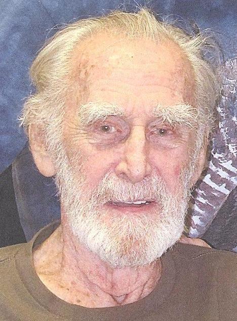 Dick das obituary orlando