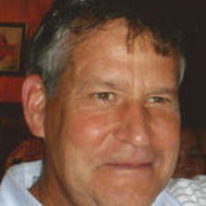 Mark Allen Chapman