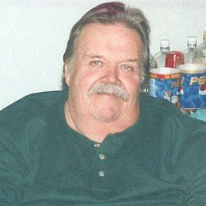 Mr. Joseph J. Dedera