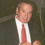 Kenneth E. Malenchini Sr.