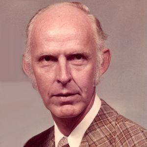 Bertram Hathaway Bloor, Jr.