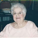 Frances D. (Doulas) Elias