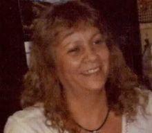 Leah P. Coleman